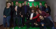 Collateral Pictures: il futuro del cinema corre sul web     ...
