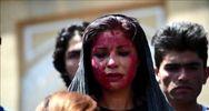 Kabul, dimostrazioni di protesta per il linciaggio di ...
