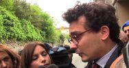 """Caso Piscaglia, padre Gratien arrestato: """"Non risponde ai ..."""