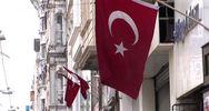 Turchia invita il Papa a Expo: relazioni torneranno come ...