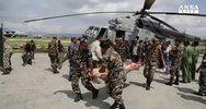 Nepal, quattro le vittime italiane