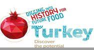 Turchia porta a Expo i 12.000 anni di agricoltura in ...