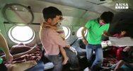 Terremoto in Nepal, oltre 4000 i morti