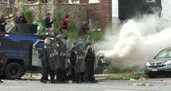 Usa, Baltimora torna alla calma dopo rivolta, indetto ...