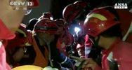 Nepal, morti potrebbero essere 10mila