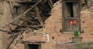 Terremoto in Nepal: tra gli oltre 4.300 morti, anche 4 ...