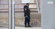 Attacco terroristico in Bosnia, un arresto