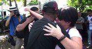 Indonesia: 8 stranieri fucilati a breve, lo strazio dei ...