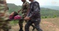 Nepal: valanga vicino epicentro, si temono 250 dispersi     ...