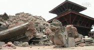 Sisma Nepal, sale a oltre 5 mila bilancio vittime