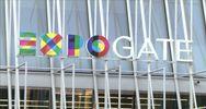 Expo 2015 al via, la sfida di Milano e quella già in parte vinta