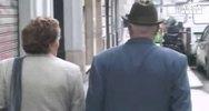 Pensioni: Consulta boccia blocco Fornero,