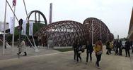 L'Expo come avventura architettonica: la bellezza dei ...