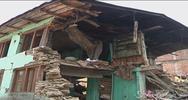 In Nepal vittime salgono a oltre 6600, gli sfollati ...