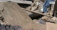 Yemen: bilancio Oms, 1244 morti da marzo