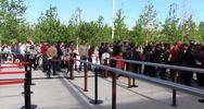 Sala: già venduti 11 milioni di biglietti per Expo