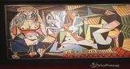 Opere di Giacometti e Picasso all?asta a New York: si ...