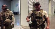Terrorismo, sparatoria in Usa a evento su vignette Maometto ...