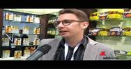 Tutto FOOD, Hjeven Asanov Export Manager Molino di Ferro    ...