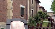 Invasioni digitali, al Villaggio Leumann di Collegno la ...