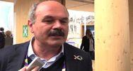 Farinetti: 90% di chi critica Expo è brava gente, non ...