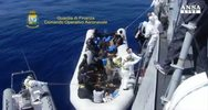 Viminale chiede 9mila posti per migranti