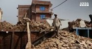Nepal, rintracciati ultimi italiani