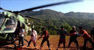 Terremoto in Nepal, aiuti arrivati anche nelle zone più ...