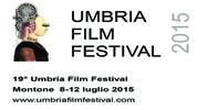 Umbriametraggi: il festival dei videomakers
