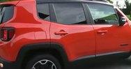 Auto: non si ferma boom mercato Italia, +24,2% in aprile    ...