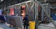 New York a caccia di spazio: i micro-appartamenti ...