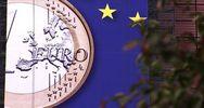 Ue alza previsioni crescita, avverte Italia: debito resta ...