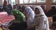 Repubblica del Congo: governo vieta il velo alle donne ...