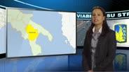 Sud e Isole - Le previsioni del traffico per il 06/05/2015  ...