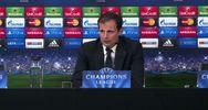 Semifinale di Champions, Juve vince 2-1 e sogna un destino ...
