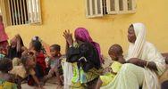 Nigeria, donne liberate raccontano abusi subiti dai Boko ...