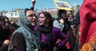 Afghanistan, 4 condanne a morte per il massacro di ...