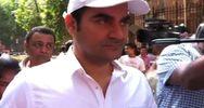 India, divo di Bollywood uccide senza-tetto, rischia 10 ...