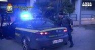 Droga: Gdf smantella tre bande, 44 arresti