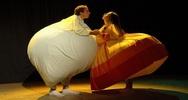 Torino Fringe Festival: invasioni teatrali nei locali e per ...
