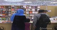 Iran, al via Fiera internazionale del Libro: è la più ...