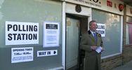 Gb, aperti i seggi per le elezioni legislative - NUDE NEWS  ...