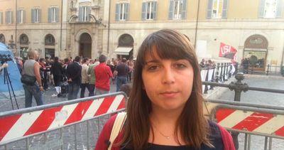 Chimienti (M5S): il 19 in piazza Montecitorio contro ddl scuola