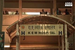 In coma da 42 anni, morta infermiera indiana