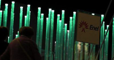 Enel a Expo con padiglione e infrastruttura da città del ...