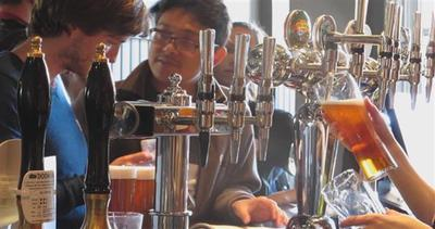 Bere birra per diventare più intelligenti