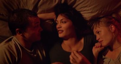 """Cannes, il porno in 3D """"Love"""" di Gaspar Noé delude la ..."""