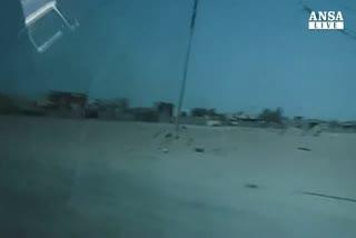Isis: Palmira, Usa preoccupati
