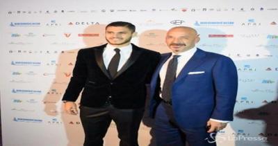 Gentleman Fair Play Awards 2015: il calcio sfila a Milano   ...