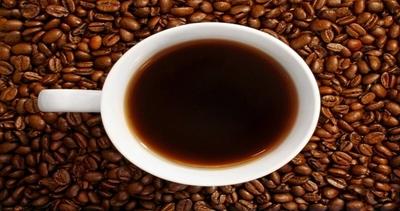 """Pausa Caffè Festival. Tre giorni di """"cultura del caffè""""   ..."""